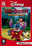 Classics Lilo & Stitch Action Game Trouble in Paradise (PC)