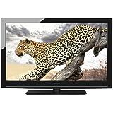 Medion Life P16035 101,6 cm (40 Zoll) Fernseher (Full HD, Triple Tuner)
