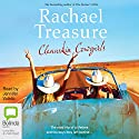 Cleanskin Cowgirls (       UNABRIDGED) by Rachael Treasure Narrated by Jennifer Vuletic