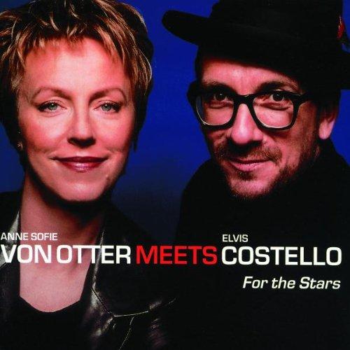 Elvis Costello - Into the Music - Zortam Music