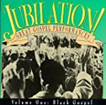 Jubilation-Great Gospel 1