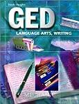 Steck-Vaughn GED: Student Edition Lan...