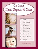 All about Doll Repair & Care