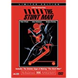 The Stunt Man (Limited Edition) ~ Peter O'Toole