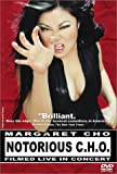 Notorious C.H.O. [DVD] [Import]