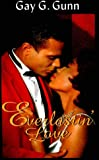 img - for Everlastin' Love book / textbook / text book