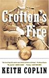 img - for Crofton's Fire book / textbook / text book