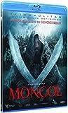 echange, troc Mongol [Blu-ray]