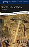 The War of the Worlds: A Kaplan SAT Score-Raising Classic