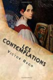Les contemplations (French Edition)
