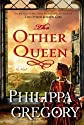 The Other Queen: A Novel [Deckle Edge] (Hardcover)