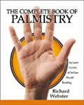 The Complete Book of Palmistry: Inclu...