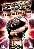 Ecw: Extreme Evolution [DVD] [2000] [Region 1] [US Import] [NTSC]