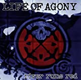 Life Of Agony River Runs Red