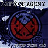 "River Runs Redvon ""Life Of Agony"""