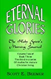 img - for Eternal Glories Volume 2 book / textbook / text book