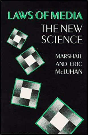 JIM MACNAMARA - The 21st Century Media (R)evolution - PAPERBACK ** Brand New **