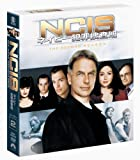 NCIS ネイビー犯罪捜査班 シーズン2<トク選BOX> [DVD]