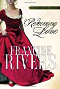 Redeeming Love by Francine Rivers cover image