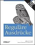 Reguläre Ausdrücke (3897217201) by Jeffrey E. F. Friedl