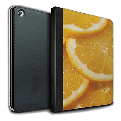 stuff4-pu-leather-book-cover-case-for-apple-ipad-air-2-tablets-lemon-design-juicy-fruit-collection