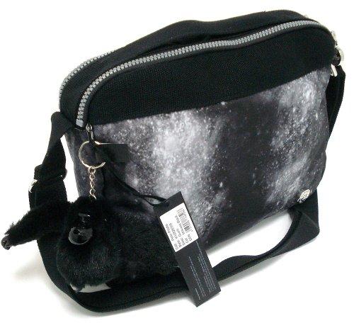 Kipling Quelli Peter Pilotto Shoulder Bag