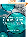An Introduction to the Chemistry of t...