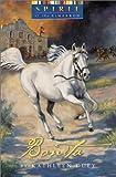 Bonita (Spirit of the Cimarron) (0525467114) by Duey, Kathleen