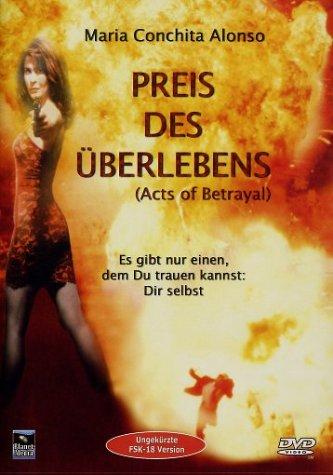 acts-of-betrayal-der-preis-des-uberlebens-alemania-dvd