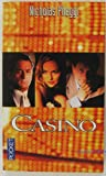 Casino (French Edition) (Pocket, 10062) (2266070258) by Nicholas Pileggi