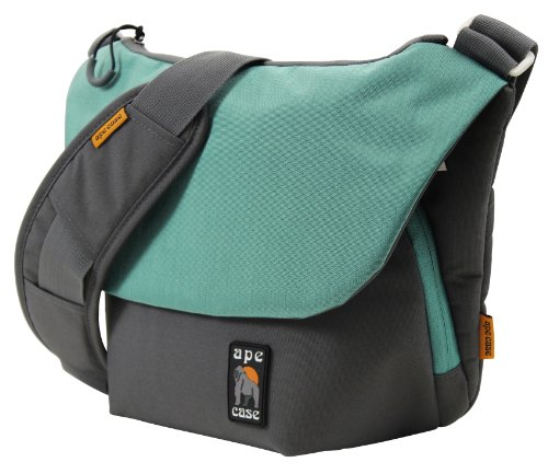 ape-case-ac580t-large-tech-messenger-camera-cases-teal-grey