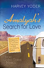 Amalyah&#39;s Search for Love