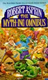 The Myth-ing Omnibus (0099149915) by Asprin, Robert