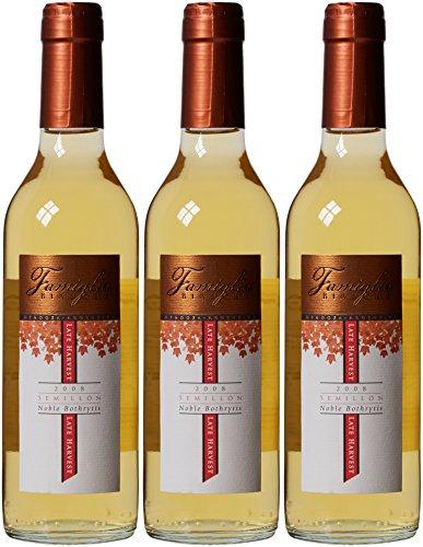 valentin-bianchi-late-harvest-semillon-2008-wine-375-cl-case-of-3