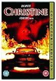 Christine [DVD] [1983] [2005]