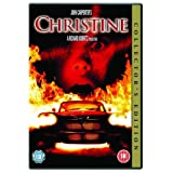 Christine [DVD] [1983] [2005]by Keith Gordon