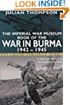 The Imperial War Museum Book of the W...