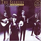 Seekers Complete,The