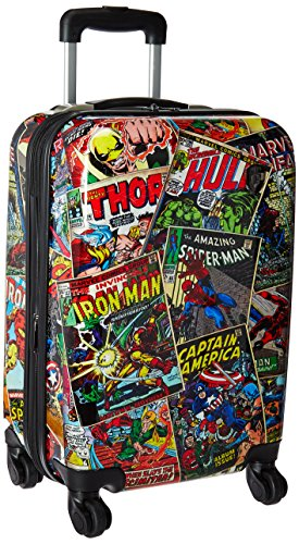 heys-america-marvel-comics-21-multicolor