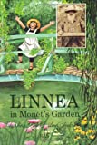 Linnea in Monet's Garden (9129583144) by Monet, Claude