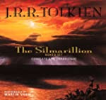 The Silmarillion (Boxed Set)