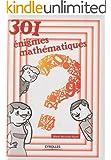 301 �nigmes math�matiques