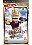 Buzz ! Quizz World - collection essen...
