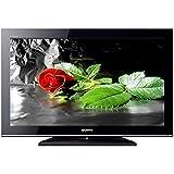 "Sony Bravia KLV-32BX350 32"" Multi-System LCD Television 110V-240V World Wide Use"