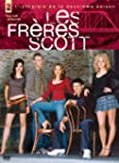 Les Fr�res Scott (One tree hill): Sea...