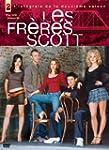 Les Fr�res Scott (One tree hill): Sea...