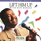 You Are (w/ Darlene Zschech... - Ron Kenoly