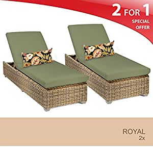 patio lawn garden patio furniture accessories patio furniture sets