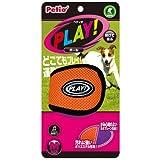 ペティオ PLAY ボール M