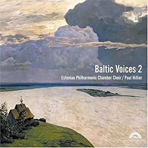 Baltic Voices 2